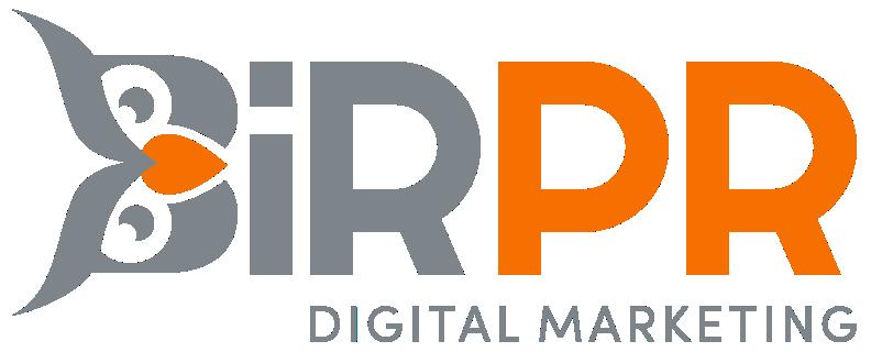 birpr-logo-01