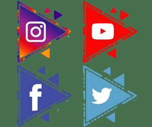 sosyal-medya-reklamlari-min